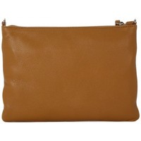 Sacs Femme Pochettes / Sacoches Coccinelle MINIBAG CUOIO    137,5