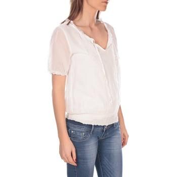 Ecrue Vêtements 7041 De Kate Beige Femme Vision Reve Tunique Tuniques 2YbDeWH9EI