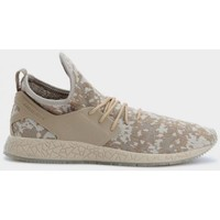 Chaussures Homme Baskets mode Cayler & Sons Baskets  Kaicho Mid Beige Beige