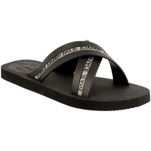 sandales / nu pieds e0ypbsl3 homme versace jeans e0ypbsl3 njUVL3RD