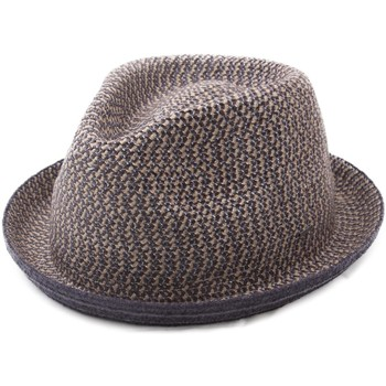 Chapeau Bailey Of Hollywood Chapeau homme CAIN