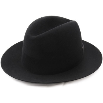 Chapeau Bailey Of Hollywood Chapeau feutre Hender black