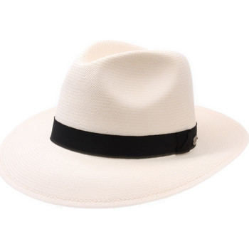 Accessoires textile Chapeaux Bailey Of Hollywood Chapeau panama blackburn natural
