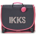 Ikks ROCK CARTABLE 41CM