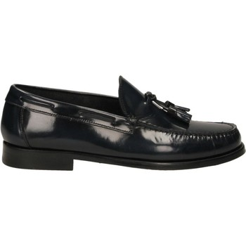 Chaussures Homme Richelieu Brecos SPAZZOLATO (O2N) MISSING_COLOR