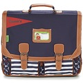 Tann's JESUS SAUVAGE CARTABLE 41CM