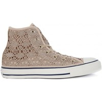 Chaussures Baskets montantes Converse All Star HI