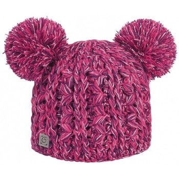 Bonnet Enfant brekka bonnet junior mickey pon fux