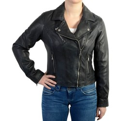 Vêtements Femme Vestes Redskins Veste  Bridget Rivoli Navy Blue Bleu