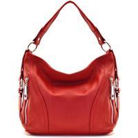 Sacs Femme Sacs porté main Oh My Bag MODÈLE S 8