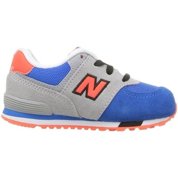 New Balance Enfant 550191
