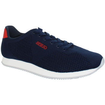Guess Homme Baskets Sneakers Ref_40809...