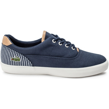 Chaussures Homme Baskets basses Lacoste Jouer 117 19