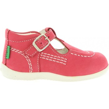 Chaussures Enfant kickers 417803-10 bonista