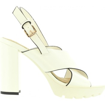 Chaussures Femme Escarpins Maria Mare 66109 Blanco