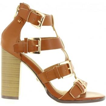 Chaussures Femme Sandales et Nu-pieds Maria Mare 65730 Marrón