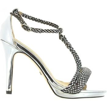 Chaussures Femme Escarpins Maria Mare 66006 Plateado