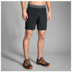 Vêtements Homme Shorts / Bermudas Brooks CASCADIA 7