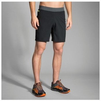Vêtements Homme Shorts / Bermudas Brooks Brothers CASCADIA 7