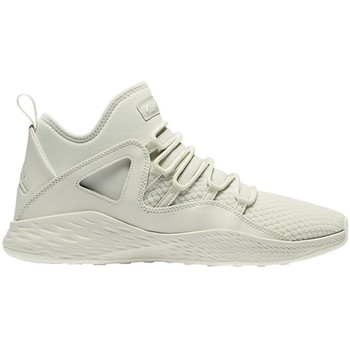 Chaussures Homme Baskets basses Nike Formula 23