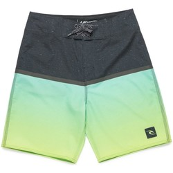 Vêtements Fille Shorts / Bermudas Rip Curl Short garçon  Mirage Combine Fill Vert VERT