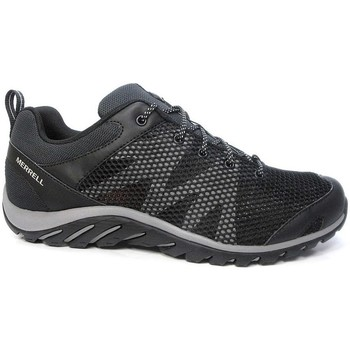 Chaussures Homme Baskets basses Merrell Rapidbow