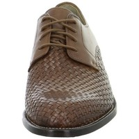 Chaussures Homme Derbies Clarks Twinley Lace Marron