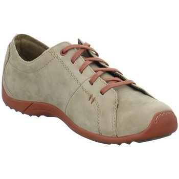 Chaussures Homme Baskets basses Camel Active Manila 33 Marron