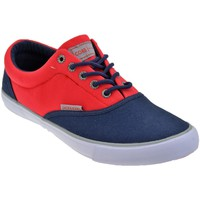 Chaussures Homme Baskets basses Jack & Jones Dépressions Kos Baskets basses