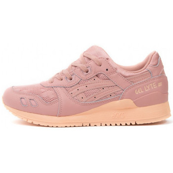 Chaussures asics gel lyte 3 ref. h756l 7272