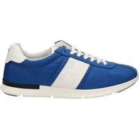 Chaussures Homme Running / trail Tommy Hilfiger TOBIAS MISSING_COLOR