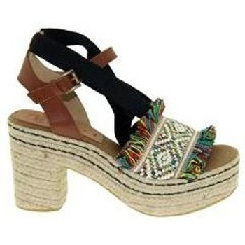 Chaussures Femme Espadrilles Gioseppo 29405