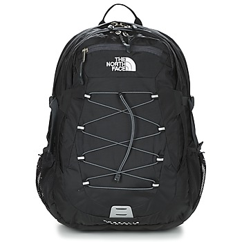 Sacs Sacs à dos The North Face BOREALIS CLASSIC Noir