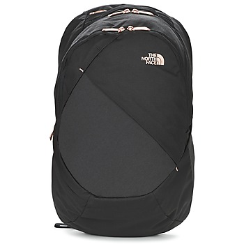 Sacs Femme Sacs à dos The North Face W ISABELLA Noir