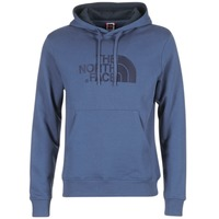 Vêtements Homme Sweats The North Face DREW PEAK Bleu
