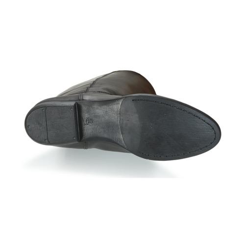 Jonak Femme Cavila Bottes Ville Noir Chaussures eD9EHYWI2