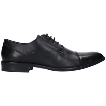 Chaussures Homme Ville basse T2in R-292 noir