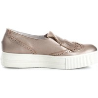 Chaussures Femme Ballerines / babies Igi&co 7802400  Femme Champagne Champagne