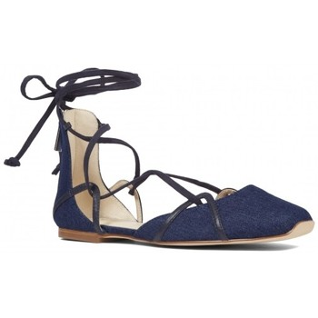 Nine West Marque Sandales  Zoona