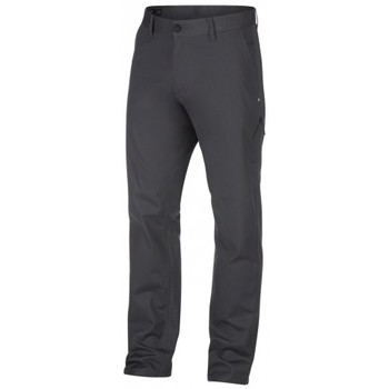 Vêtements Homme Pantalons Oakley Pantalon  Icon Chino Forged Iron Anthracite