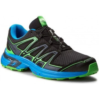 Chaussures Homme Baskets basses Salomon Wings Flyte 2