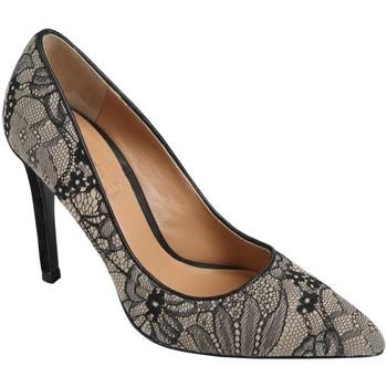 Chaussures Femme Escarpins Kesslord ANNA ANNA_DE_BE Beige