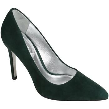 Chaussures Femme Escarpins Kesslord ANNA ANNA_GV_SP Vert