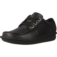 Chaussures Femme Sandales et Nu-pieds MTNG 70089 Blanc