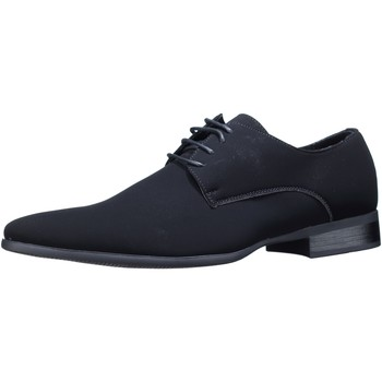 Reservoir Shoes Marque Austin Black Lamy