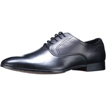 Reservoir Shoes Marque Vadim Black