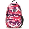 Puma PUMA ACADEMY BACKPACK