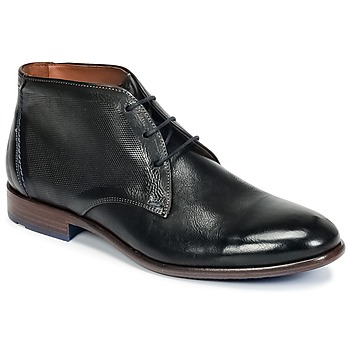 Lloyd Marque Boots  Fiete