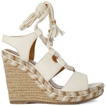 Chaussures Femme Sandales et Nu-pieds Apepazza CYNTHIA WEDGE    151,9