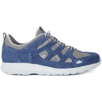 Chaussures Homme Baskets basses Lomer GOLFO JEANS     85,8